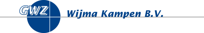 Weijma Banner